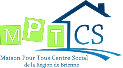 Logo MPT CS de la région de Brienne